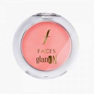 FACES Glam On Blush