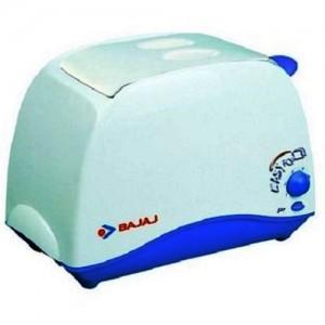 Bajaj 270028 700 W Pop Up Toaster(Multicolor)