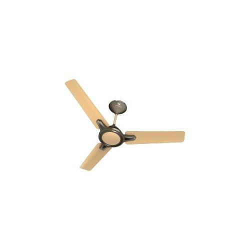 Havells Ringo 1200mm Ceiling Fan (Champagne Henna)