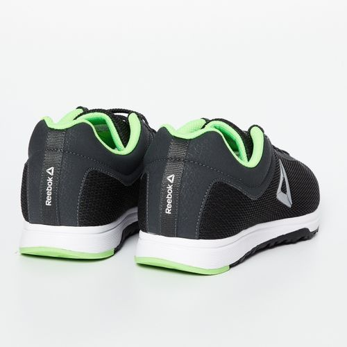 Buy REEBOK Pro Train Lp Running Shoes