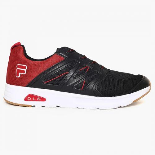 Buy Fila MATRIX II Running Shoes For