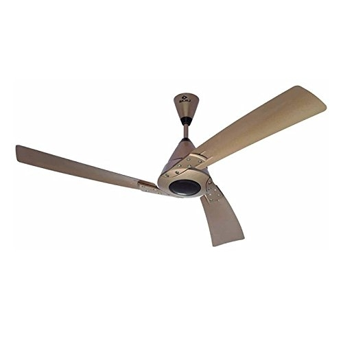 Bajaj Euro 1200 mm Premium Ceiling Fan (Topaz)