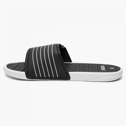 FORCA Textured Slip-On Flats