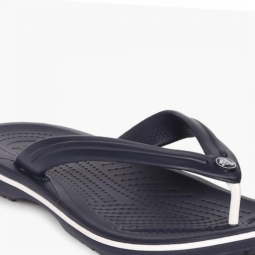 CROCS Casual Flip-Flops