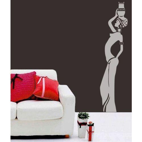 RITZY Personalities Wallpaper(30 cm X 120 cm)