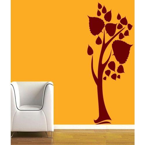 RITZY Nature Wallpaper(60 cm X 45 cm)
