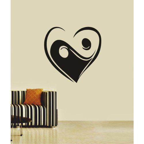 RITZY Romance Wallpaper(45 cm X 45 cm)