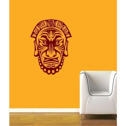 RITZY Personalities Wallpaper(45 cm X 60 cm)