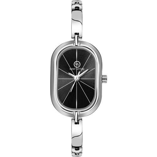 MontVitton MV11020 VIVA Bracelet Watch - For Women