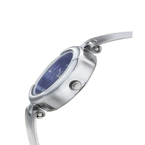 Sonata 8158SM02 Essentials Analog Watch for Women