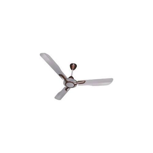 Havells Aspire 1200mm Ceiling Fan (Mist Sparkle Brown)