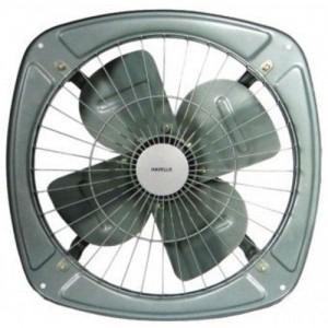 Havells Ventilair DB 300mm 70-Watt Exhaust Fan (Pista Green)