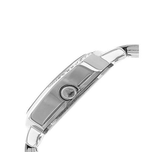 Sonata NK87001SM05 Analog Watch for Women