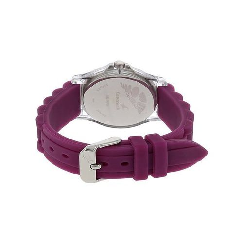Fastrack NK9827PP06 Analog Watch for Women