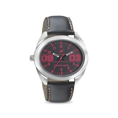 Fastrack 6171SL02 Varsity Analog Watch for Women