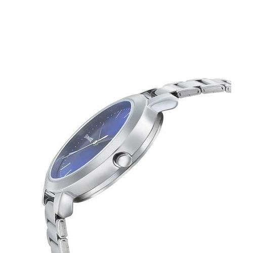 Sonata 8141SM05 BusyBees Analog Watch for Women