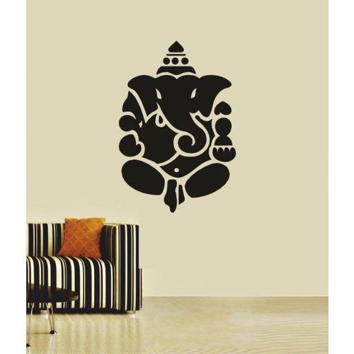 RITZY Religious Wallpaper(30 cm X 60 cm)