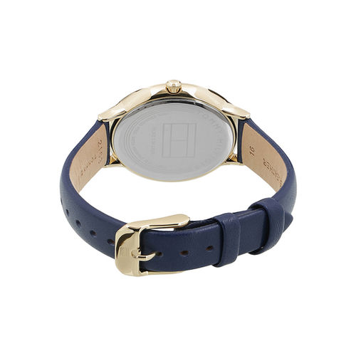 Tommy Hilfiger TH1781852 Analog Watch for Women