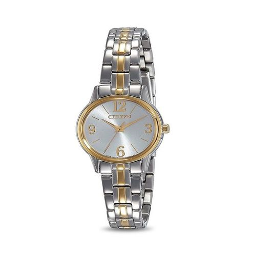 Citizen EX0294-58H Analog Watch for Women