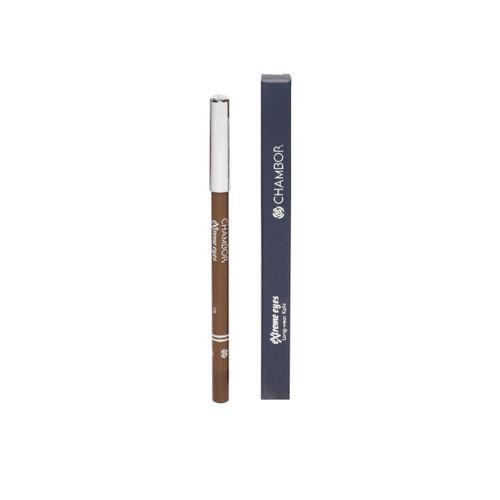 Chambor Golden Brown Extreme Long Wear Kohl
