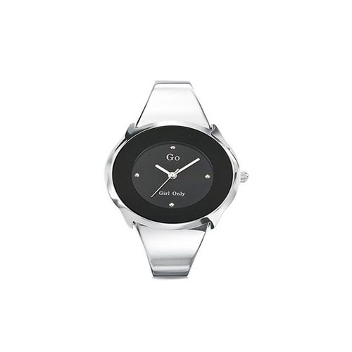 Go, Girl Only 694723 Glamour Analog Watch for Women