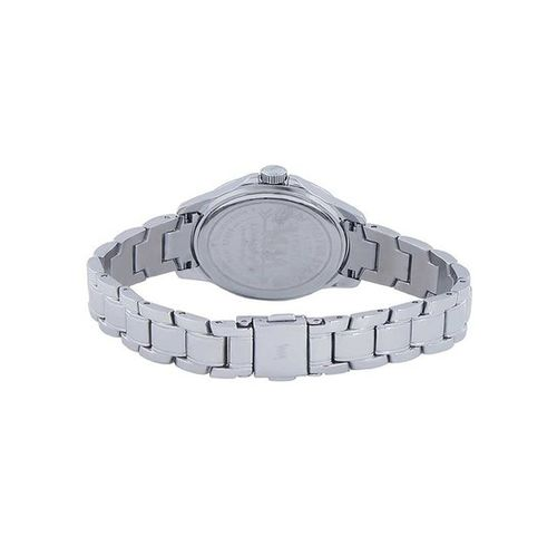 Lawman Pg3 LWWI106C Analog Watch for Women
