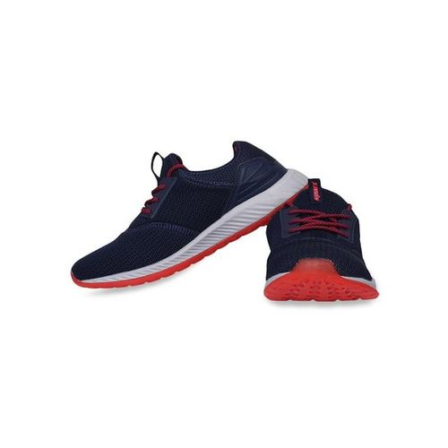 Sparx Navy Running Shoes