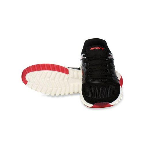 sm 345 sparx shoes