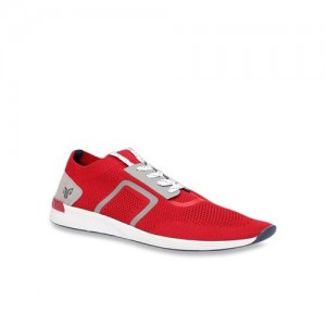 2GO Red Running Shoes