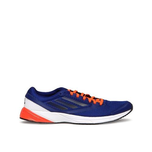 Buy Adidas Lite Arrow Blue \u0026 Orange