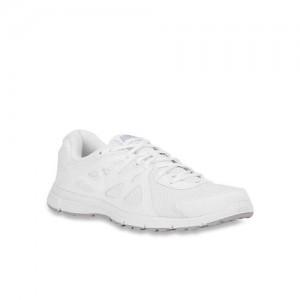 Nike Revolution 2 MSL White Running Shoes