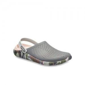 dcd197639 Buy latest Men s FootWear from Crocs online in India - Top ...