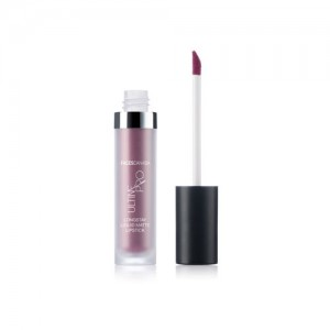 FACES CANADA Oh So Berry 05 Ultime Pro Longstay Liquid Matte Lipstick 6g