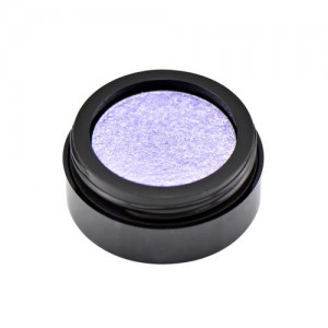 GlamGals GalmGals Liquid Metal Eyeshadow LME04