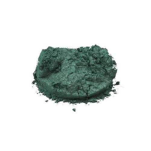 GlamGals GalmGals Women Green Pigment Powder