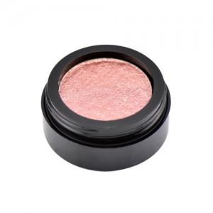 GlamGals GalmGals Liquid Metal Eyeshadow LME01