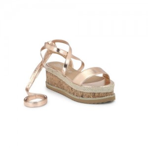 bec866dda Buy latest Women's Sandals On Jabong online in India - Top ...