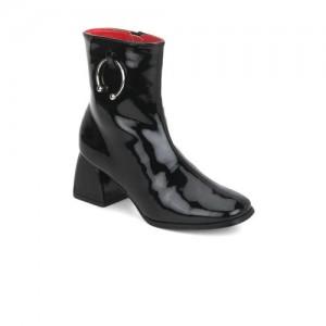 783b7b56b31b Buy Madden Girl Women s Woosterr Ankle Bootie online