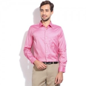 Arrow Casual Party Wear Shirts - Buy Arrow Casual Party Wear Shirts at India's Best Online Shopping Store. Check Price in India and Shop Online. Free Shipping Cash on Delivery Best Offers. Explore Plus. Login & Signup. More. Cart. Filters. CATEGORIES. Clothing. Men's Clothing.