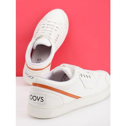 koovs sneakers