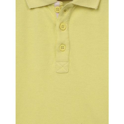 Beebay Boys T-Shirt Navy