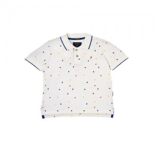 ba14d47bc3188a Buy latest Boys s T-Shirts from Indian Terrain online in India - Top ...