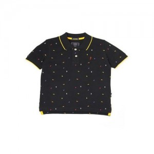 c656c2bfb1e8f1 Buy latest Boys s T-Shirts from Indian Terrain online in India - Top ...