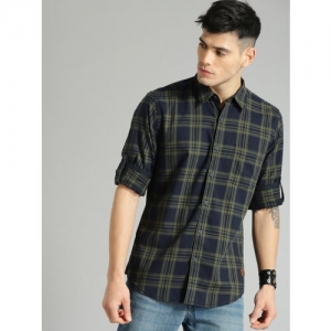 e9dc1670183 10 Best Casual Shirts Brands that No Man dare to Skip - LooksGud.in