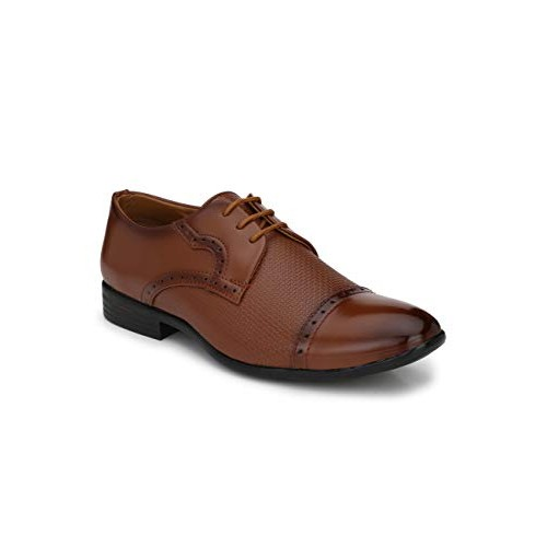 LEVANSE Royal Men's Formal Shoes