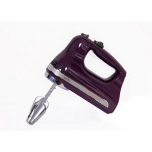 Orpat Ohm-217 Onlx Black 200 W Hand Blender(Onlx Black)