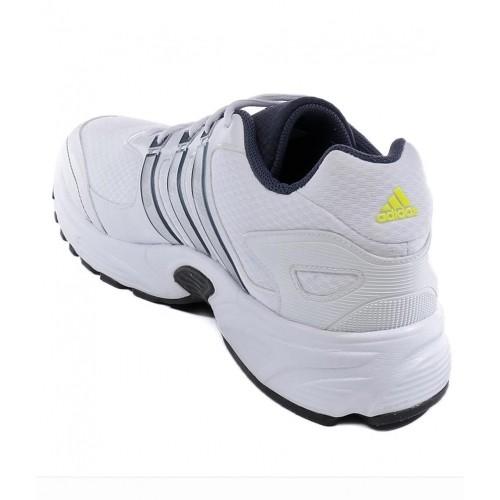 Sport Vaincre Adidas Acheter Des De Chaussures XIHIExwS cd0dd516bb9e