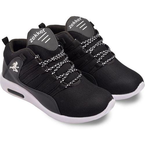 beerock shoes