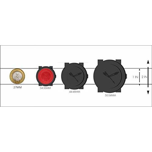 Lamkei LMK-0173 Multifunction Women's Watch