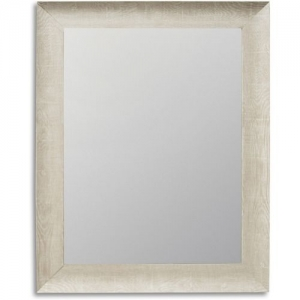 Painting Mantra ASWM17000 Decorative Mirror(Rectangle Finish : matte)